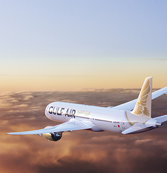 Registration form as an international airline having a large network and offering low fares gulf air is glad to launch the new website for its valuable trade thecheapjerseys Choice Image
